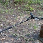 Small Gold Nuggets Metal Detector